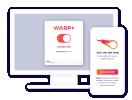 warp-desktop.png