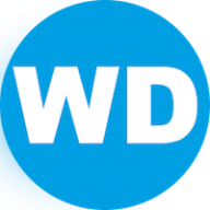 Premium - WDUPLOAD COM - EARN UP TO 90% € OF INITIAL SALES AND 90