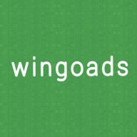 Wingoads