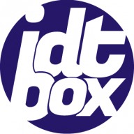IDTBoxOfficial