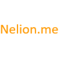 support_nelion