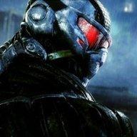 darkalex97