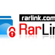 RarLink