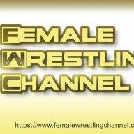 femalewrestling