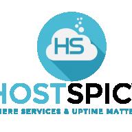 hostspicy