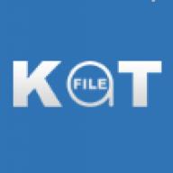 KatFile