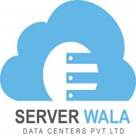 serverwala