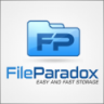 FileParadox