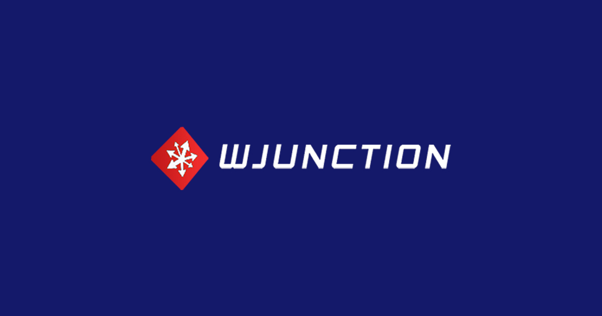 www.wjunction.com